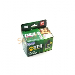 Tusz TFO Brother B-1240M LC-1240 LC1240 Magen 12ml-9368