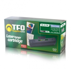 Toner TFO Brother TN3170 B-3170 7,0k NOWY-9483